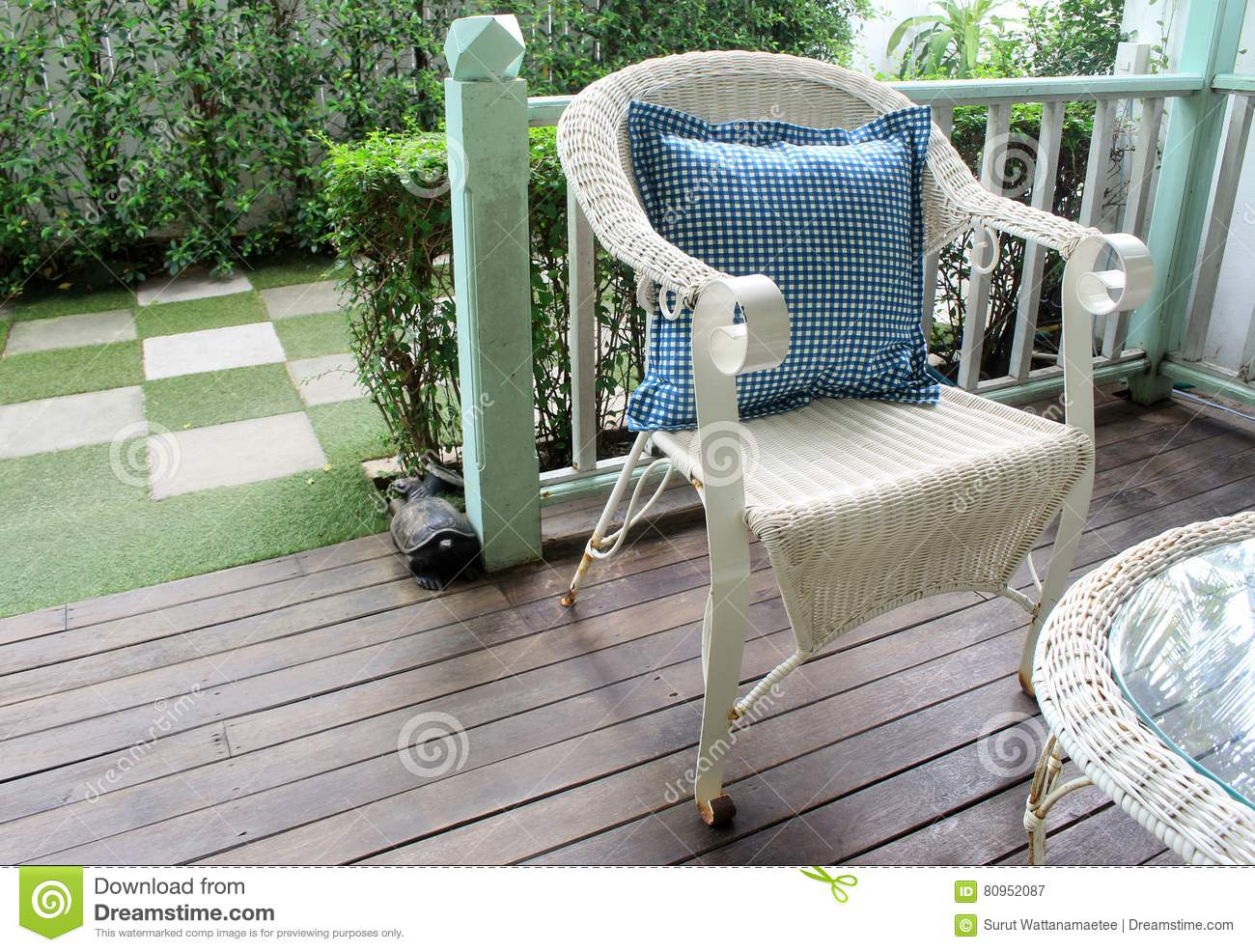 648 Cane Chairs Photos Free Royalty Free Stock Photos From Dreamstime
