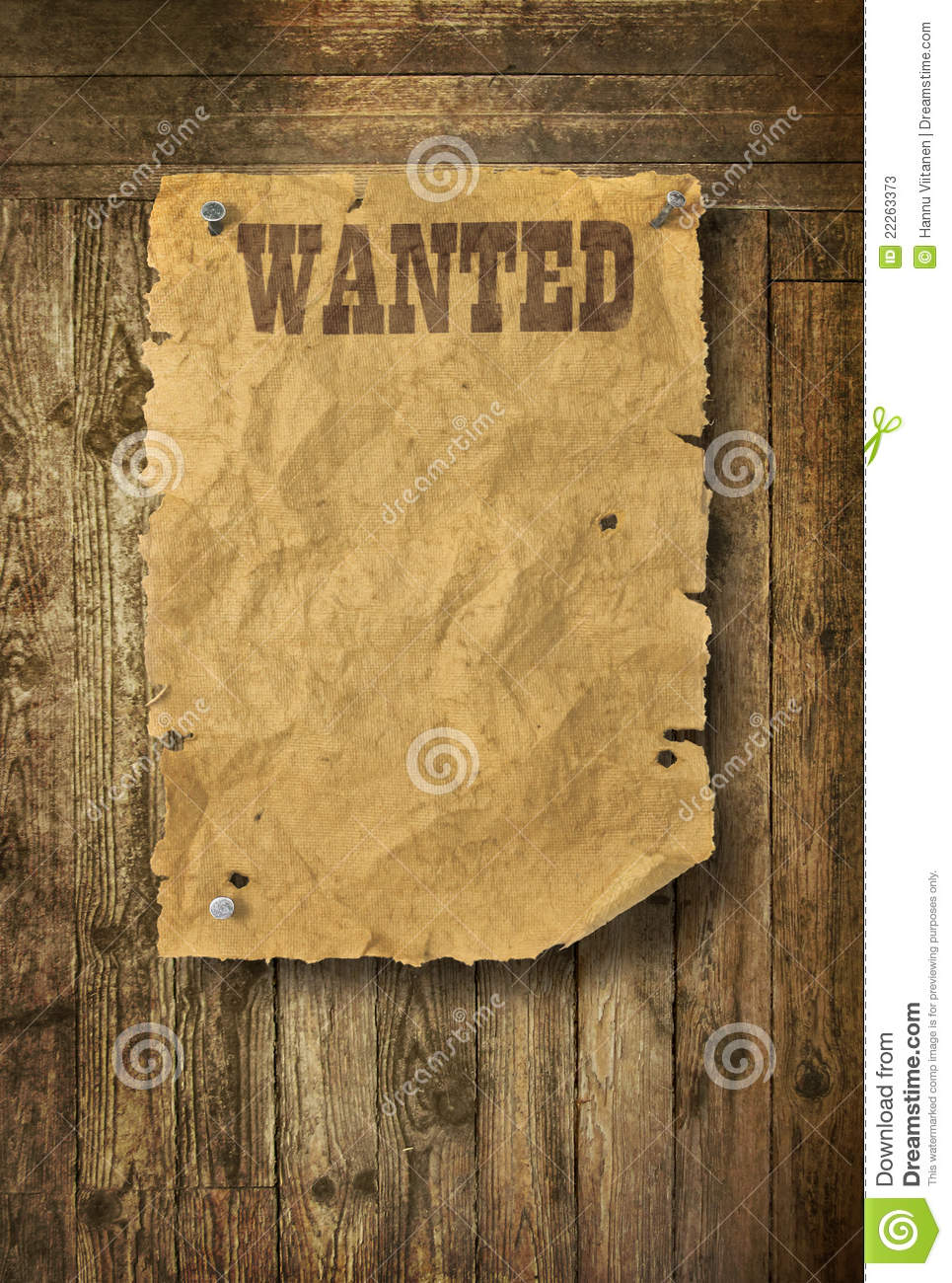free wanted poster template download – Wanted Poster Template Microsoft Word
