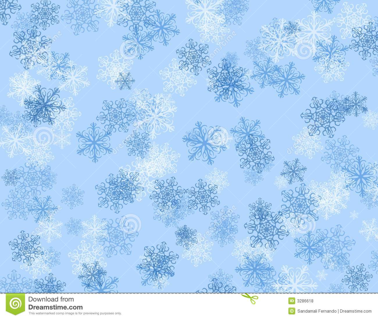 Falling Stars Grunge Wallpaper Winter Holiday Background Stock Illustration Image Of