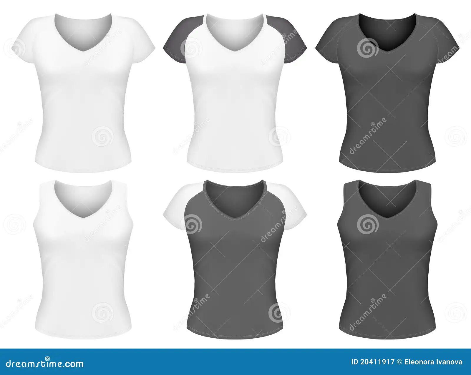 Design t shirt template free - Black T Shirt Design Template Free Download T Shirt Design Template Royalty Free Stock Download