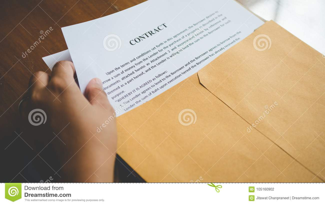Sofa Tax Japan Women Are Opening An Envelope Document With Japan Tax Document