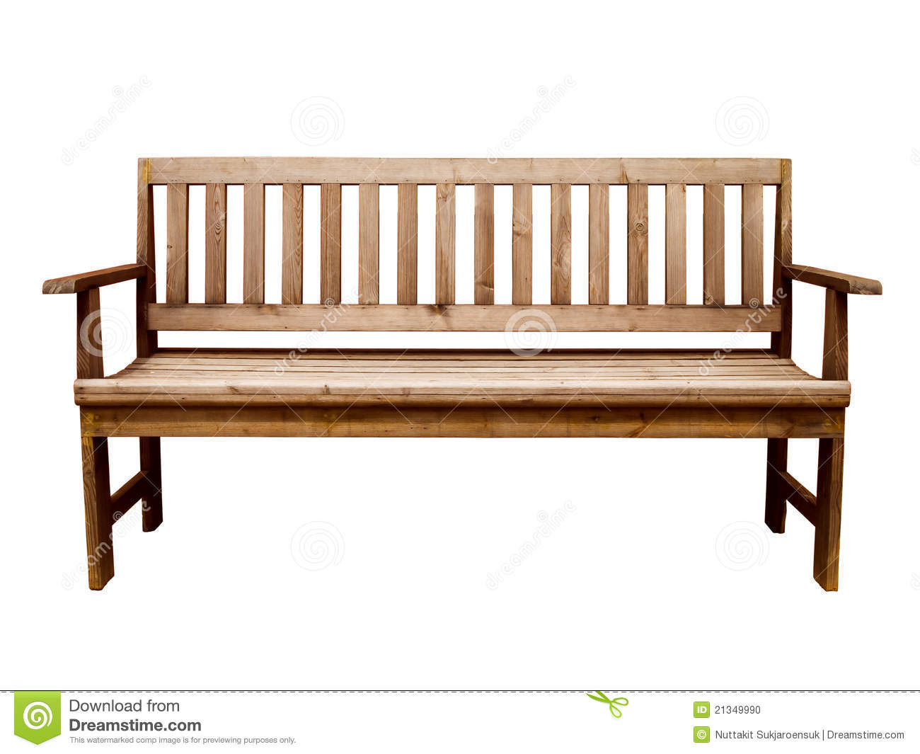 262 Wood Long Chair Isolated Photos Free Royalty Free Stock Photos From Dreamstime