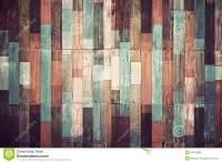 Wood Material For Vintage Wallpaper Royalty Free Stock ...