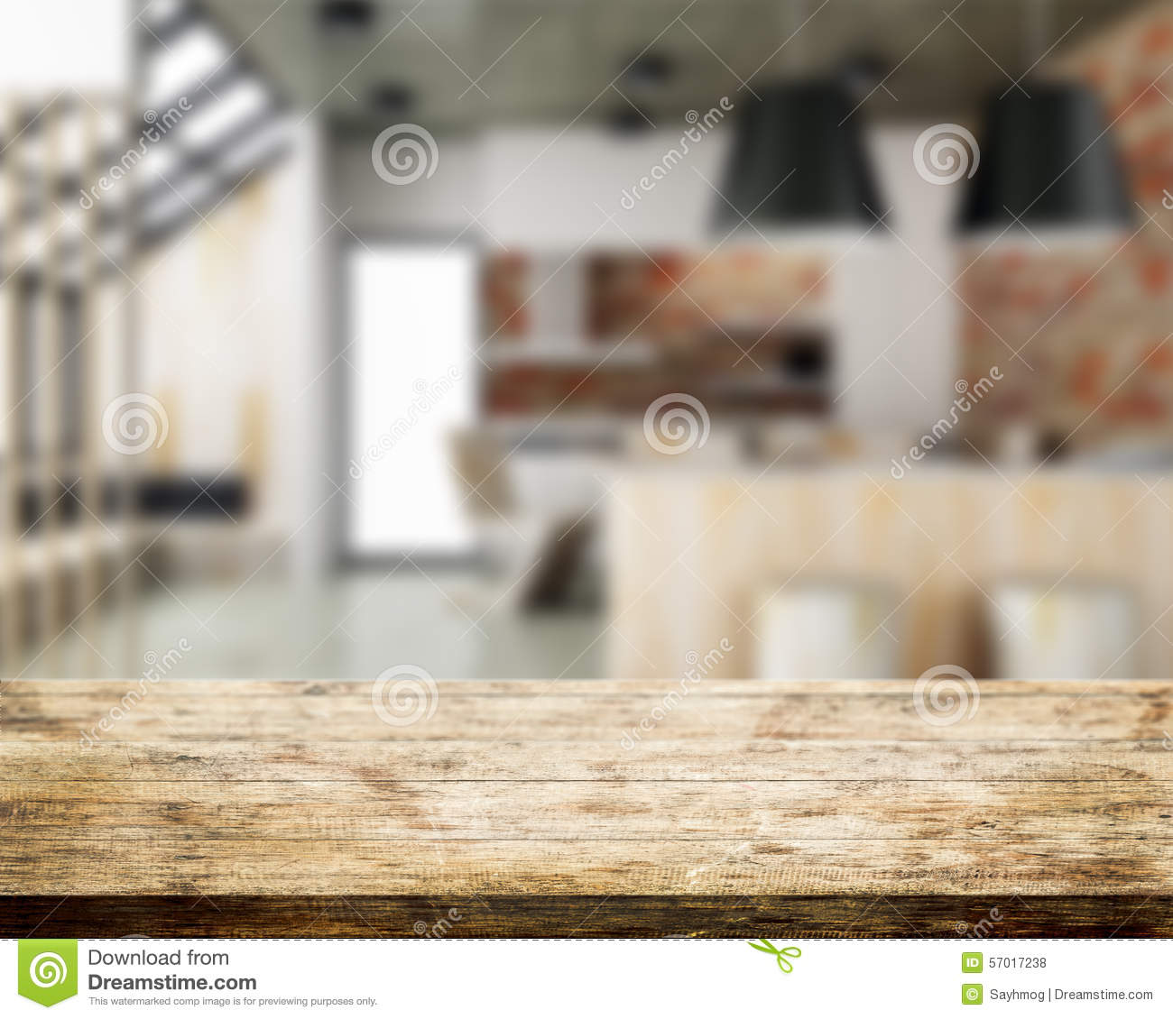 Kitchen Table Top Background kitchen table top photography