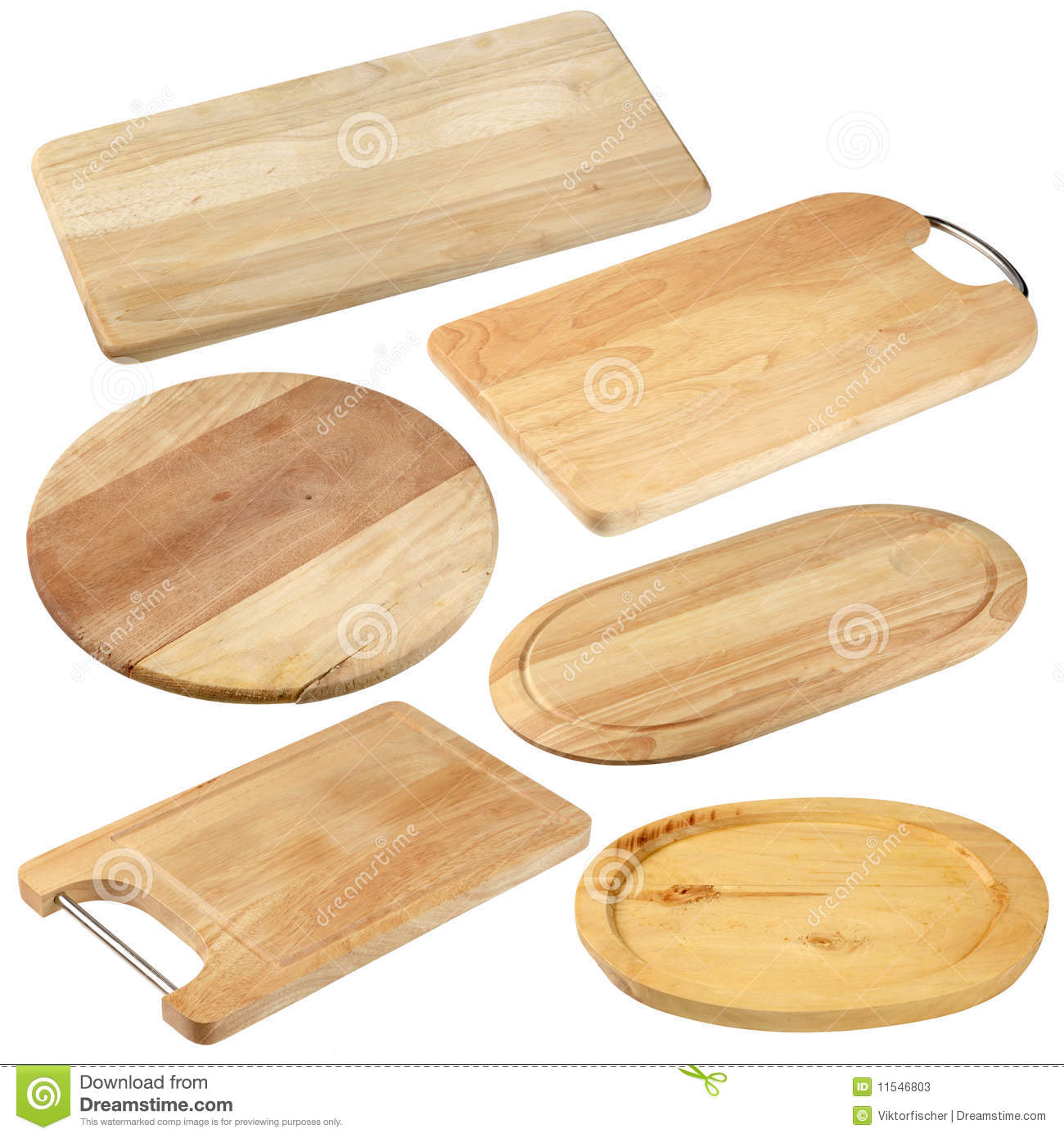 Different Types Of Cutting Boards Basket Weave Cutting Board Salad Bowl Finish Jpg Images