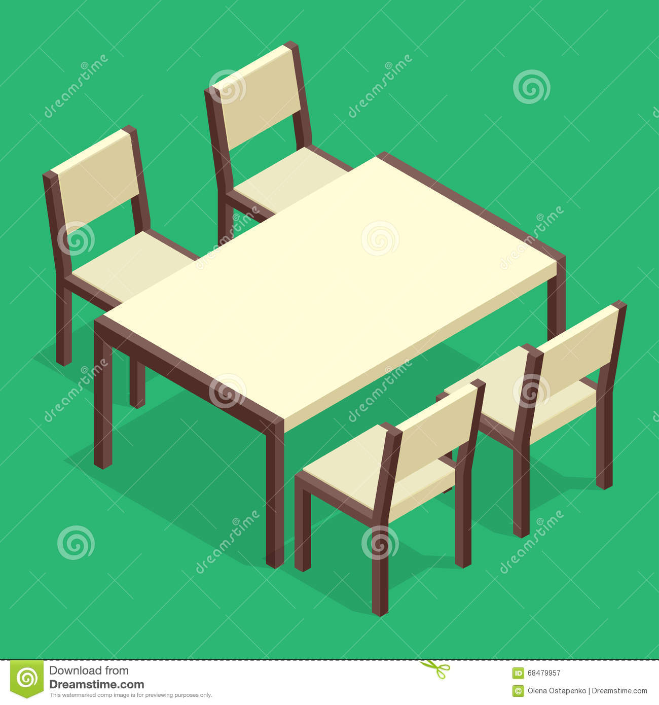 Modern Table And Chairs Wooden Table With Chairs For Cafes Modern Table And Chairs On