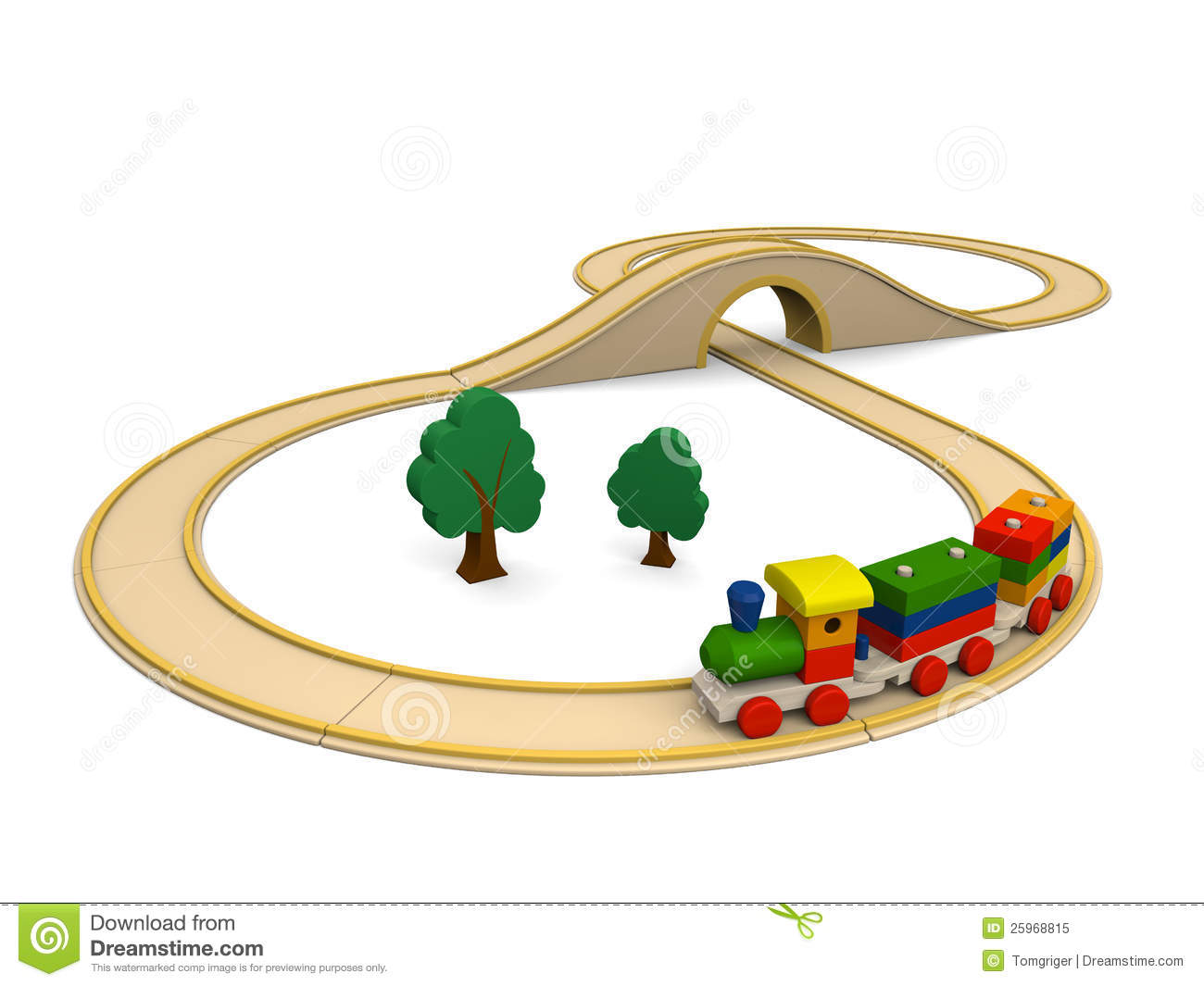 Wooden Train Tracks Woodworking Plans Wood Train