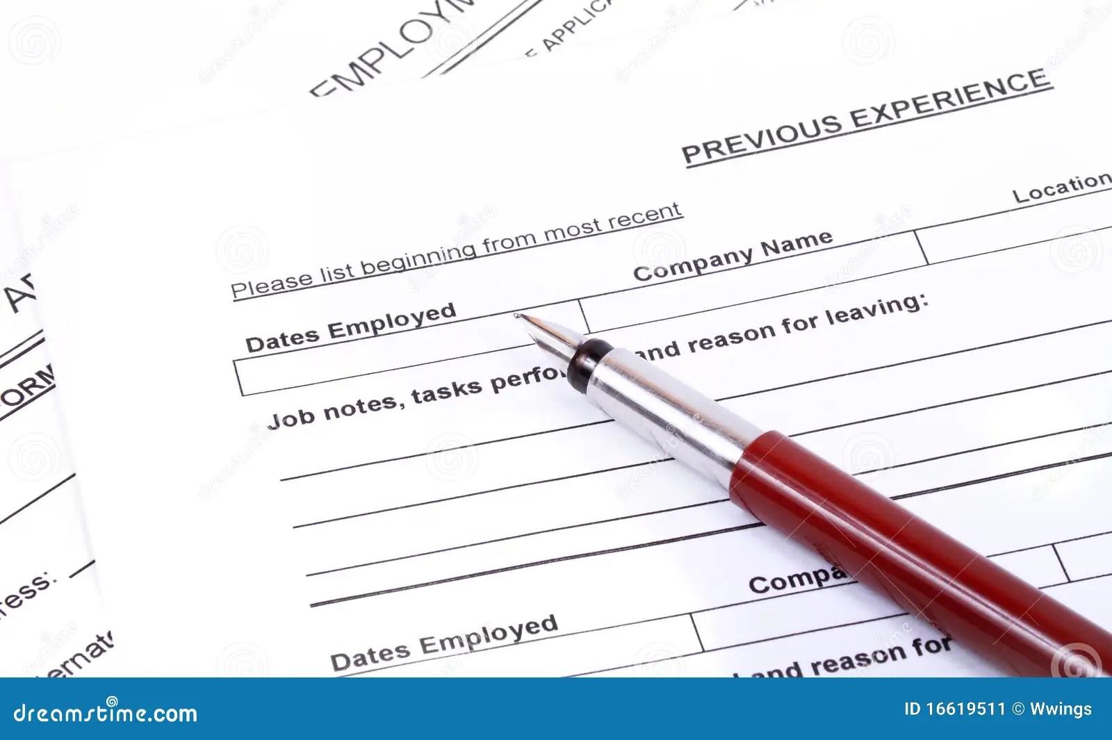 job application asking for skills bio data maker job application asking for skills skills to put on a job application chron work experience stock