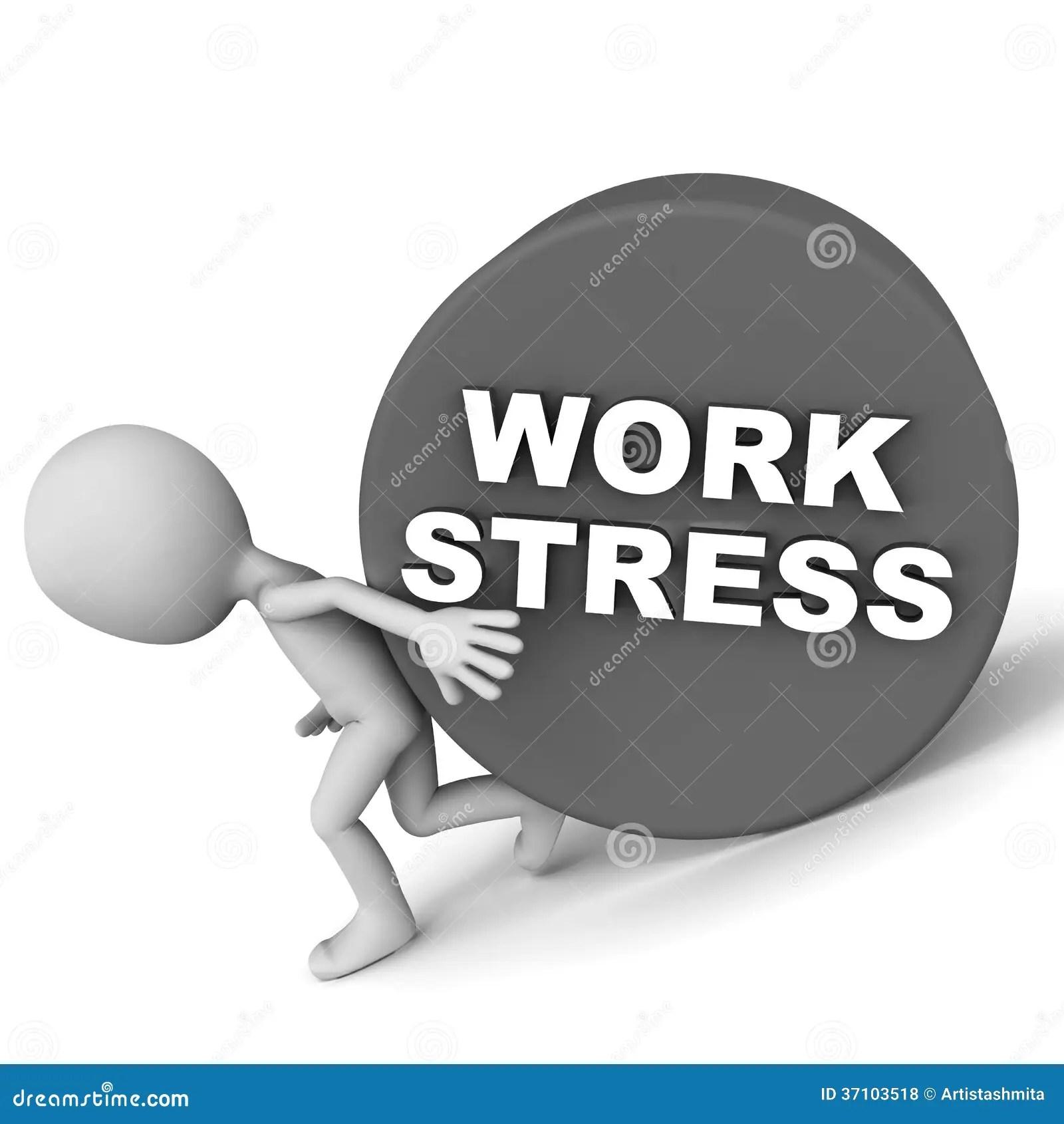 job stress tk job stress 23 04 2017