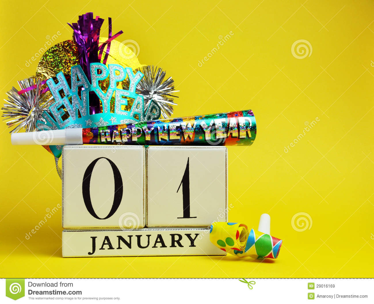 10 Year Calendar Free Year 2018 Calendar Time And Date Yellow Theme Save The Date Calendar For New Year January