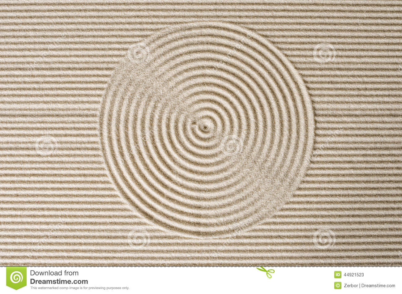 Japanese zen gardens top view - Japanese Zen Gardens Top View Japanese Zen Gardens Top View Zen Garden Stock Photo Image