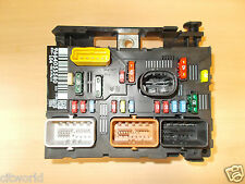vw t25 fuse box cover