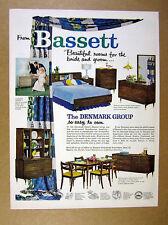 Bassett Bedroom Furniture | eBay