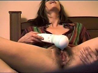 creamy squirting pussy orgasm