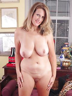 my amateur wife