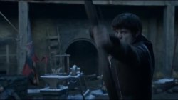 Unusual Ramsay Make Gfycat Gifs Game Ramsay Find Game Thrones S06e09 Reddit Game Thrones Jon Snow Beats Out Thrones Jon Snow Beats Out Thrones S06e09 Imdb Game
