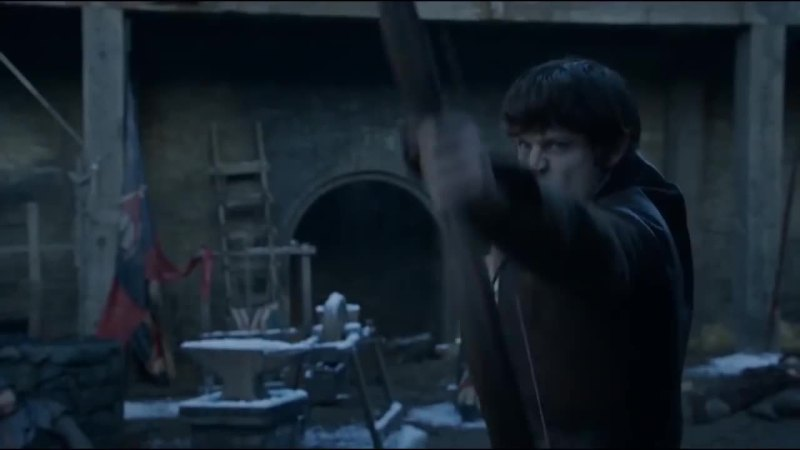 Large Of Game Of Thrones S06e09
