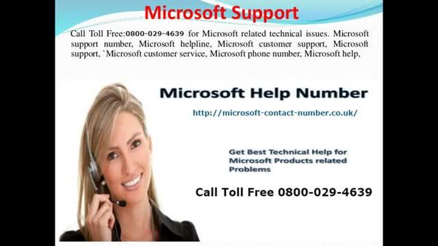 Microsoft antivirus help UK +44-800-029-4639 Microsoft Antivirus