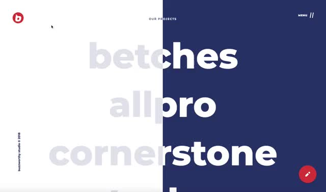 34 brilliant design portfolios to inspire you Creative Bloq