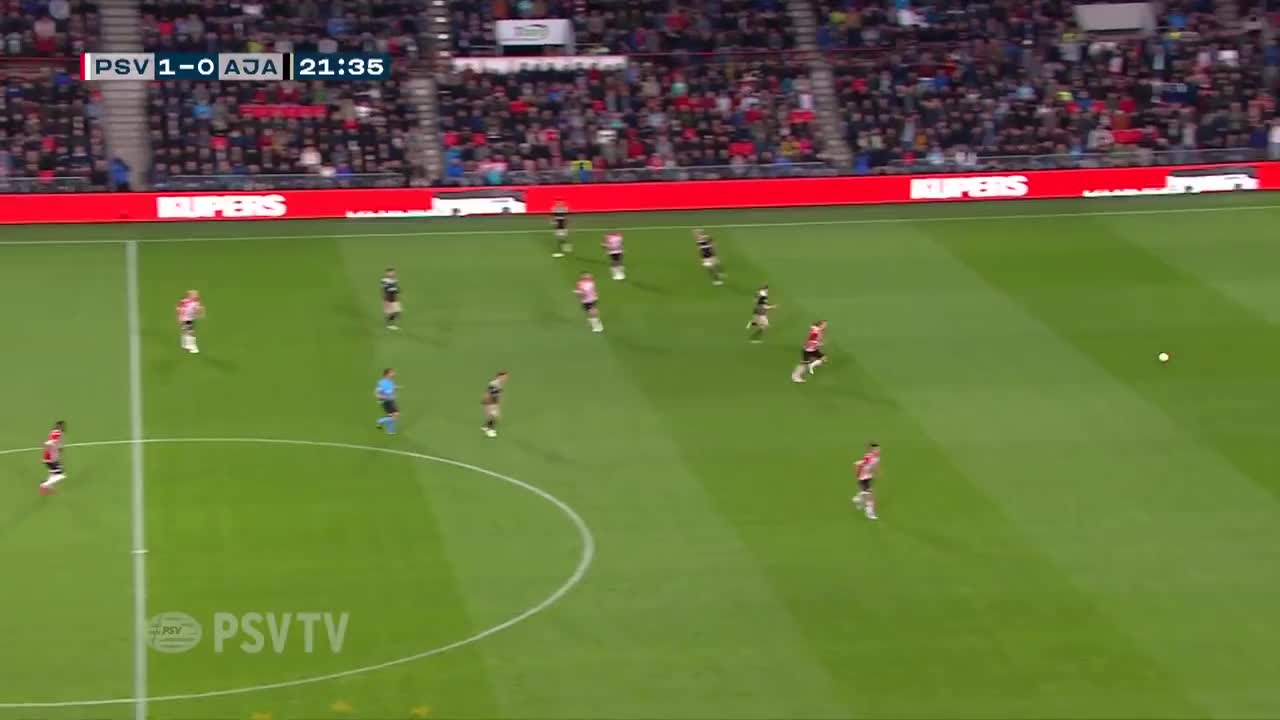 Psv Laan Eindhoven Psv Eindhoven Football Team Gifs Search Search Share On Homdor
