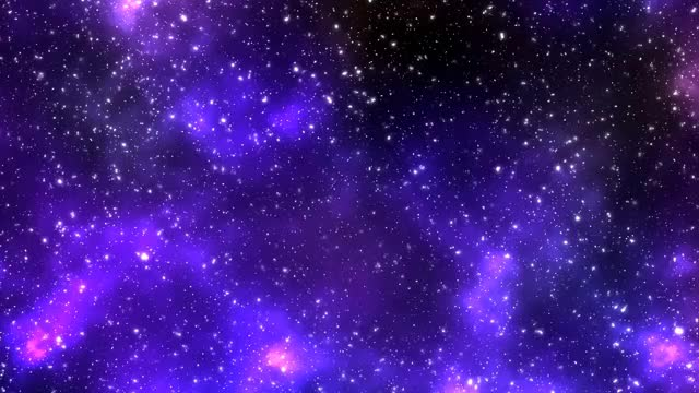 galaxy magic Animated background Free to use GIF Find, Make