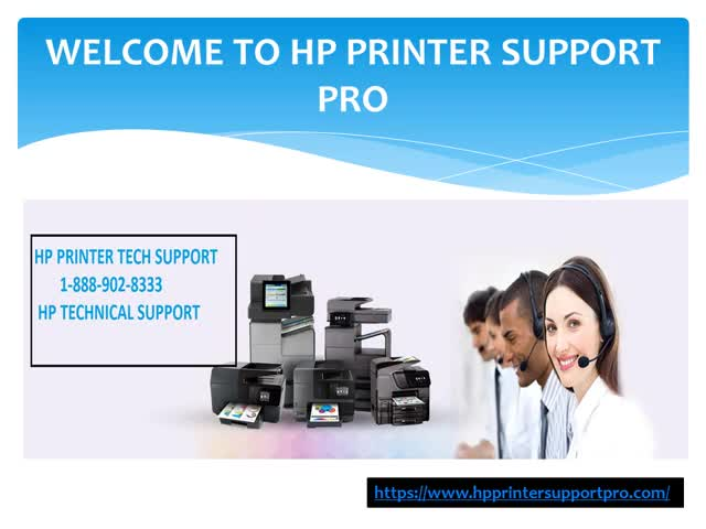 NEVER IGNORE HICCUPS OF HP PRINTER AND GET REMEDY FROM SUITABLE