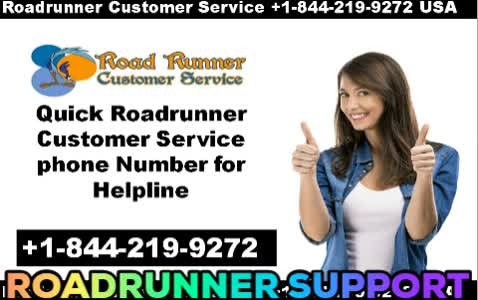roadrunner helpline usa GIFs Find, Make  Share Gfycat GIFs