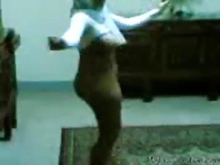 arab hijab porn muslim