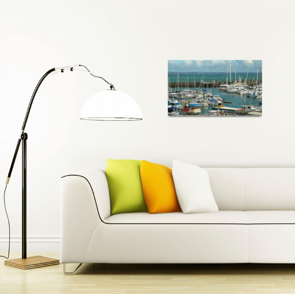 Wall Prints For Living Room Australia Stunning