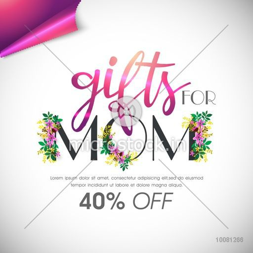Mother\u0027s Day Sale, Sale Poster, Sale Banner, Sale Flyer, Sale - mothers day flyer