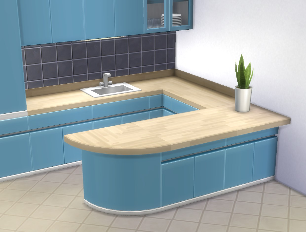 Crea Cucina Thesims4 It The Sims 4 Forum View Topic Crea Uno