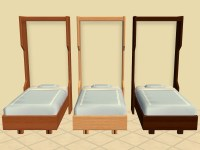 Murphy beds for kids  Furniture table styles
