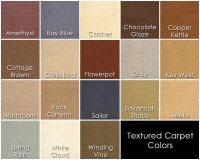 Carpet Styles And Colors - Carpet Vidalondon