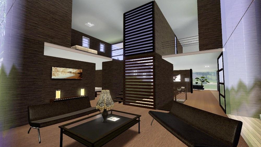 Sims 3 Wohnzimmer Modern. sims 3 schlafzimmer ideen u2013 ...