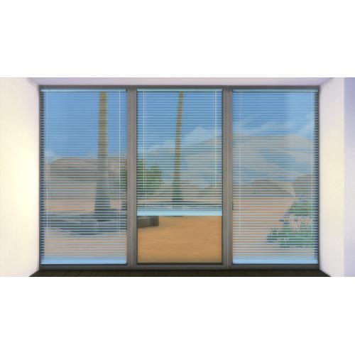 Medium Crop Of Sims 4 Curtains