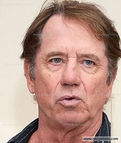 TOM WOPAT ACCORDING TO USATODAYCOM, \u0027DUKES OF HAZZARD\u0027 STAR - cast of presumed innocent