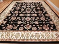 Large Traditional 8x11 Oriental Area Rug Persian Rugs 5x8 ...