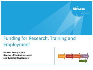 PPT - EMPLOYMENT TRAINING PANEL FUNDING PowerPoint Presentation - ID:1180025
