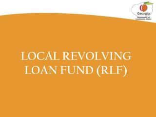 PPT - Assured funds with Guaranteed loan at feasible terms PowerPoint Presentation - ID:7395642