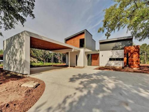 Splendid Austin Tx Section 8 Rent Austin Tx 78749 Houses Rent Allenwood Dr Allenwood Tx Trulia Houses
