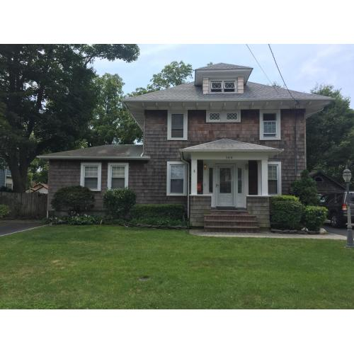 Medium Crop Of Amityville House For Sale