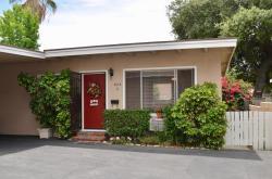 Cozy W Lemon Ave House W Lemon Ave House Rent Craigslist Back House Rent Ca Trulia Back House Rent Bakersfield Ca