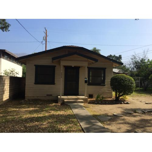 Medium Crop Of Back House For Rent