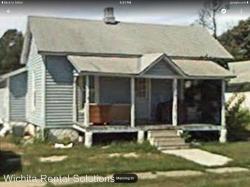 Fantastic Rent Trulia Back House Rent La Verne Rent Manning St Manning Ks Pomona Ca Back House