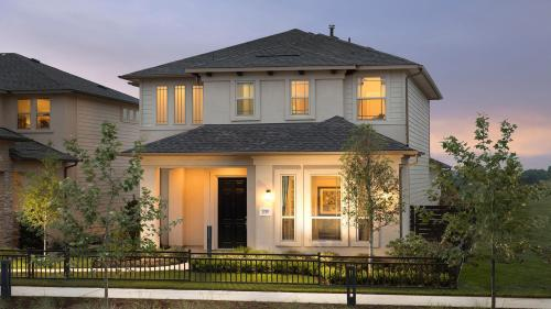 Majestic Austin Tx By Owner Lawrence St Lawrence St Austin Tx Craigslist Houses Rent Rent Tx Trulia Houses Rent