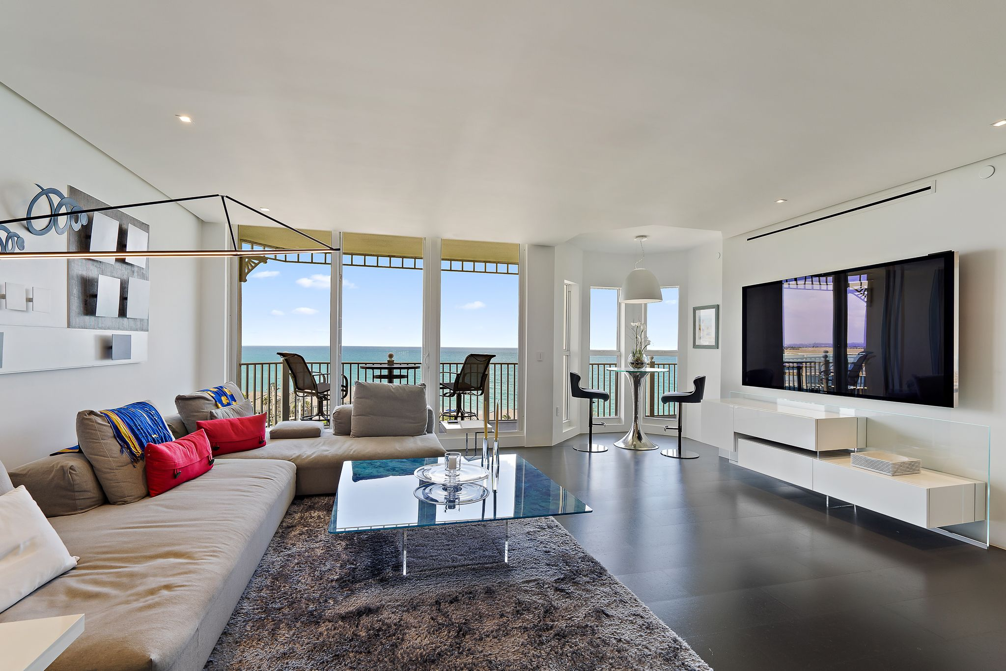 Cucina Jupiter Fl 131 Ocean Grande Blvd 802 Jupiter Fl 33477 3 Bed 4 Bath Condo Mls Rx 10452278 39 Photos Trulia