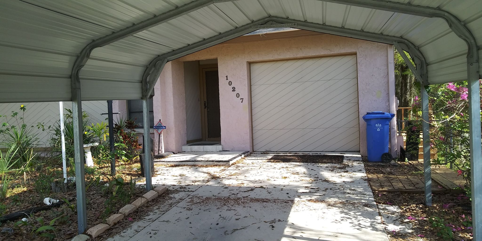 Garage Builders Tampa 10207 Oslin St Tampa Fl 33615 3 Bed 2 Bath Single Family Home 21 Photos Trulia