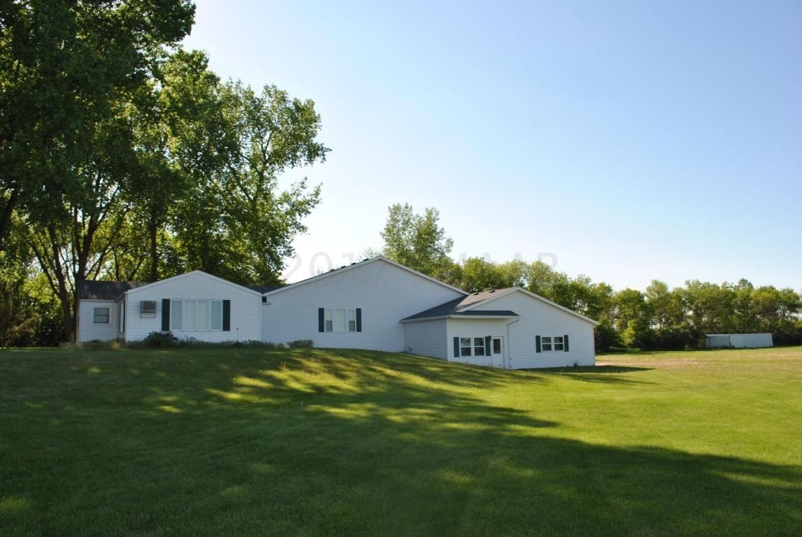 16710 county road 2