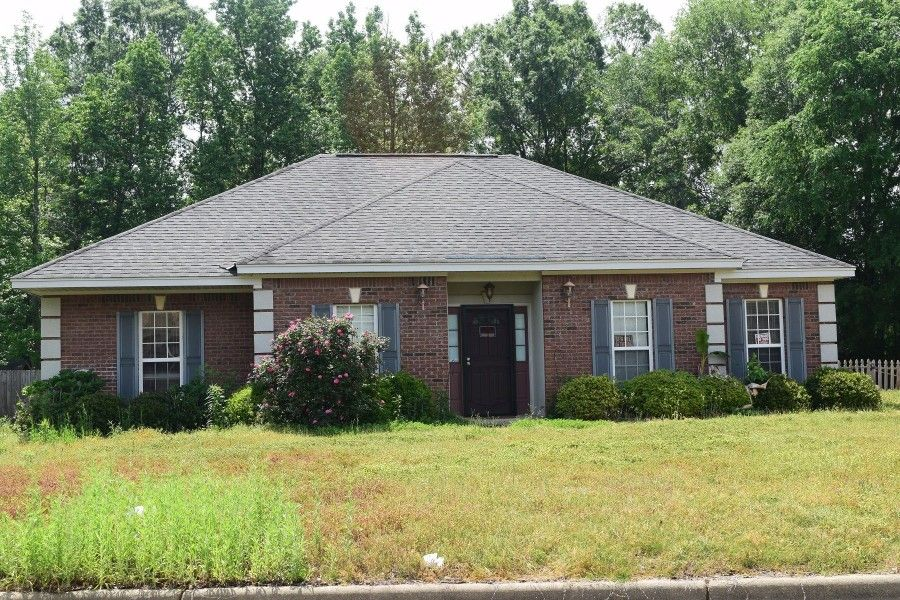 226 Stone River Loop, Wetumpka, AL 36092 - Estimate and Home Details
