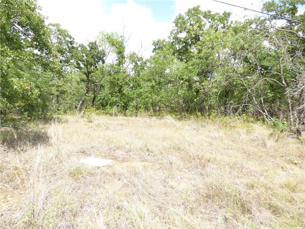 Häuser 24 Lot 24 Hauser Pl 24 Runaway Bay Tx 76426 Lot Land Mls 13890204 8 Photos Trulia